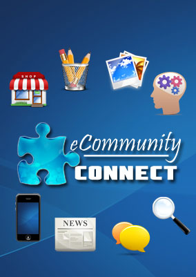 eUSAconnect network