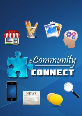 eUSAconnect network